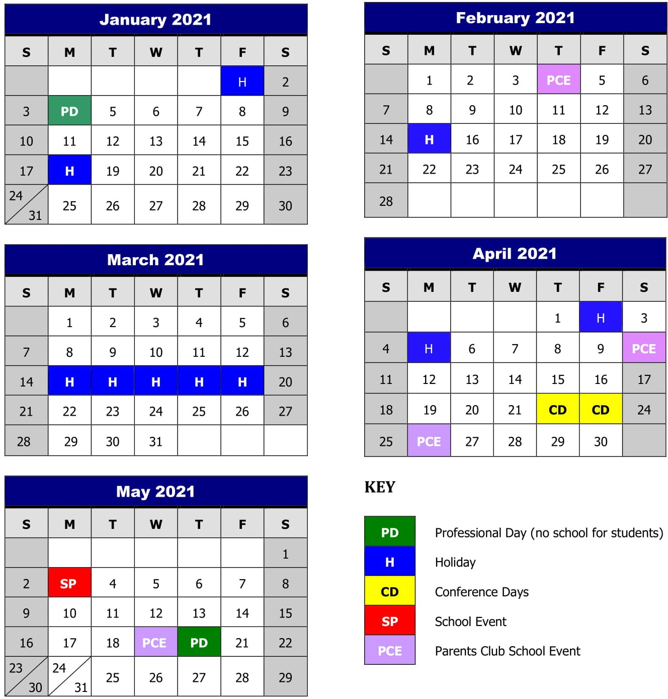 Uiuc Calendar Spring 2022.U I U C 2 0 2 1 S P R I N G C A L E N D A R Zonealarm Results